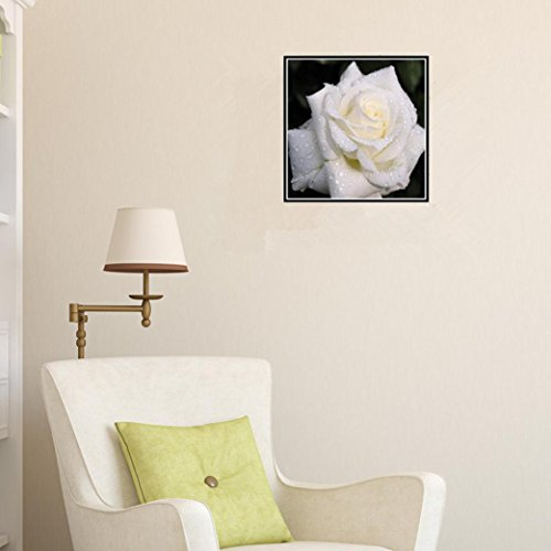 erthome-5d-embroidery-paintings-rhinestone-pasted-diy-canvas-diamond-painting-cross-stitch-decoratio