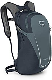 Osprey Daylite Stone Everyday Backpack - Stone Grey, Standard