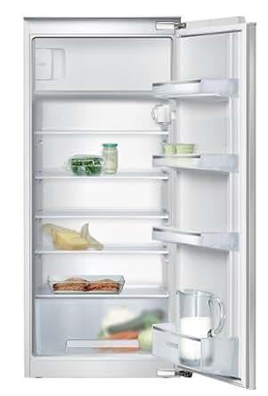 siemens ki24lv60 frigo combine frigos combin s int gr blanc plac en haut droite a sn. Black Bedroom Furniture Sets. Home Design Ideas