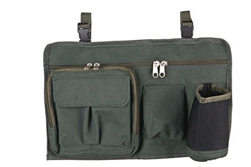 Stuhl Tasche (ANACONDA Chair Tackle Bag I)
