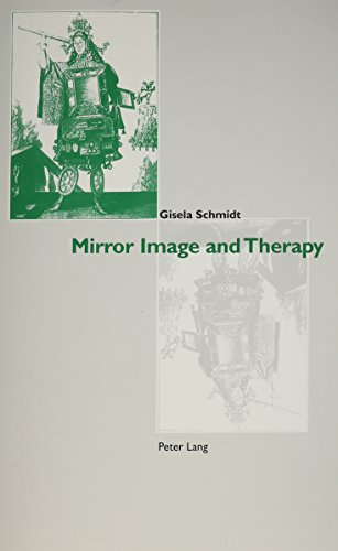 Mirror Image and Therapy