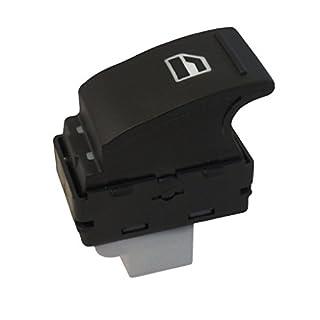 Schalter für Fensterheber, für VW Transporter, T5, T6, Multivan, Caravelle