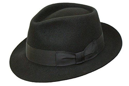 dh-cappello-fedora-uomo-black-m-57-cm