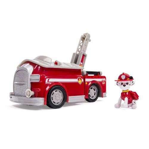 paw-patrol-on-a-roll-marshall