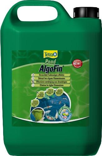 tetra-753327-pond-algofin-3-l