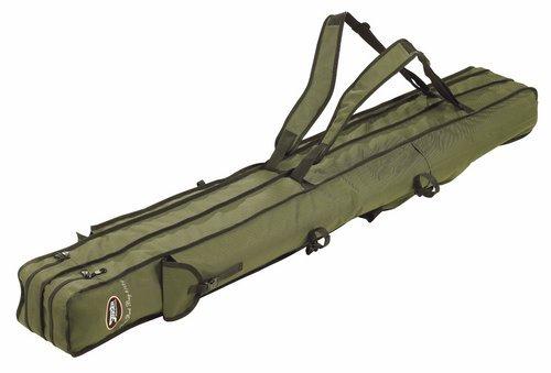 Specitec 4er BasicRodBag 170cm