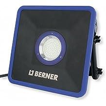 Projecteur LED Black Slim Plus