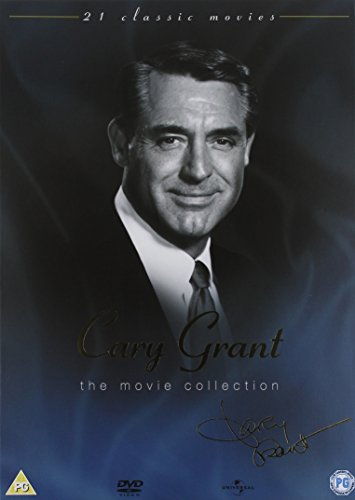 cary-grant-box-set-dvd