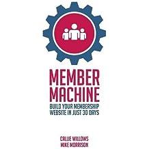 Member Machine
