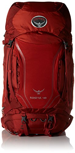 osprey-kestrel-48-hiking-backpack-dragon-red
