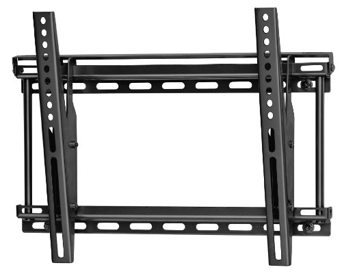 Omnimount WM2-M Supporti TV tipo Muro