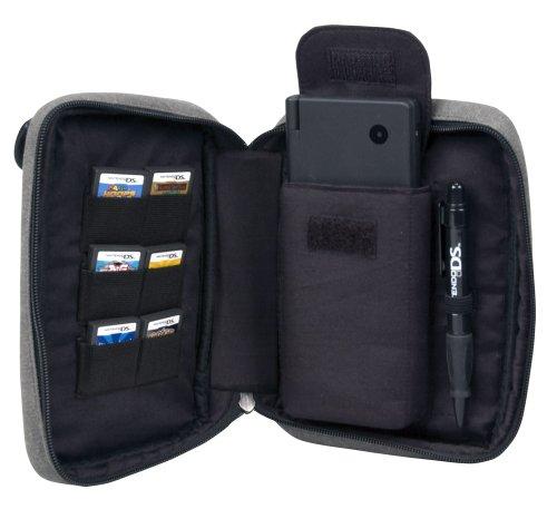 Nintendo DS Lite, DSi - Utility Case - 32UTICA2