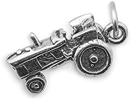 pandora anhänger traktor