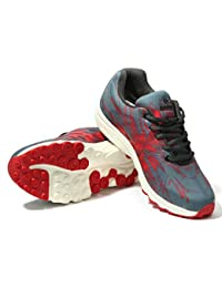 Grey Women s Sports   Outdoor Shoes  Buy Grey Women s Sports ... c04997141517
