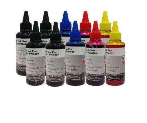 kit-ricarica-cartucce-10-flaconi-100ml-inchiostro-colori-universale-per-brother-canon-epson-hp-lexma
