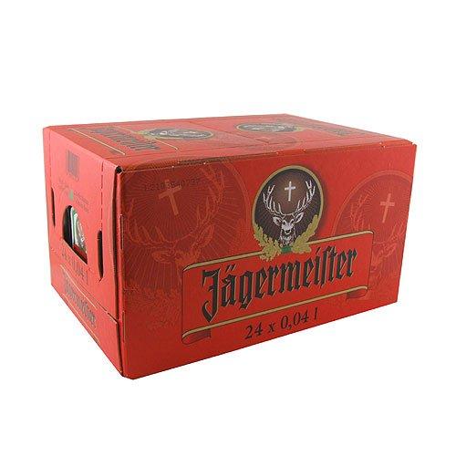 jagermeister-digestive-aperitif-4cl-miniature-24-pack