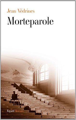 "<a href=""/node/25969"">Morteparole</a>"