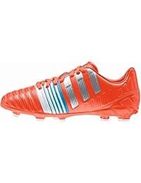 adidas nitrocharge 3.0 TRX FG botas de fútbol ...