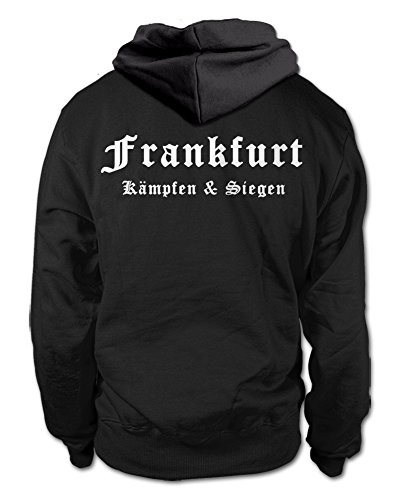 frankfurt-kampfen-siegen-fan-kapuzenpullover-schwarz-weiss-grosse-m