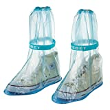Women Rain Boots Review and Comparison
