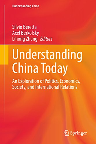 understanding-china-today-an-exploration-of-politics-economics-society-and-international-relations