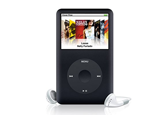 mp3-player-apple-ipod-classic-160gb-schwarz
