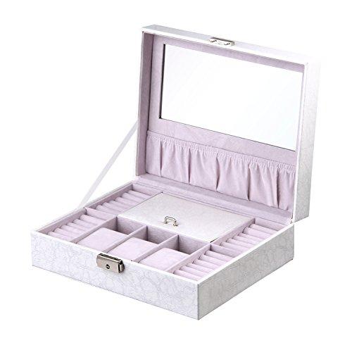 bcatcher-schmuck-box-pu-leder-abschliebar-jewelry-organizer-groer-speicher-fall