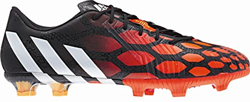 adidas Predator Instinct F&Nbsp;&Ndash;&Nbsp;Chaussures Pour Homme Black