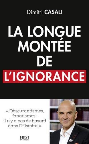 la-longue-montee-de-lignorance