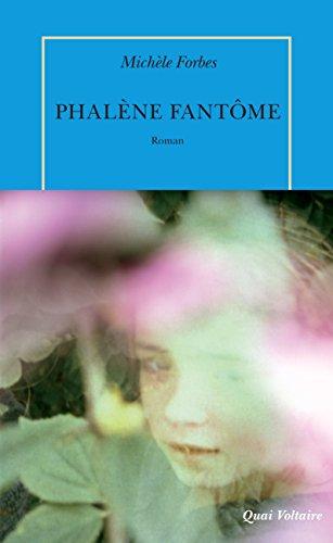 phalene-fantome