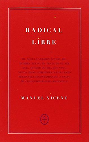 Radical Libre