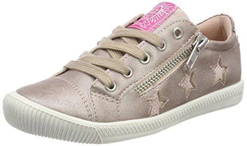 Indigo Schuhe 432 122, Baskets Fille