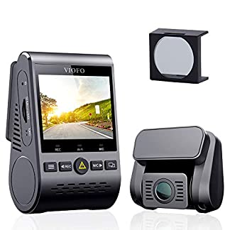 VIOFO-A129-Duo-Dual-Dash-Camera