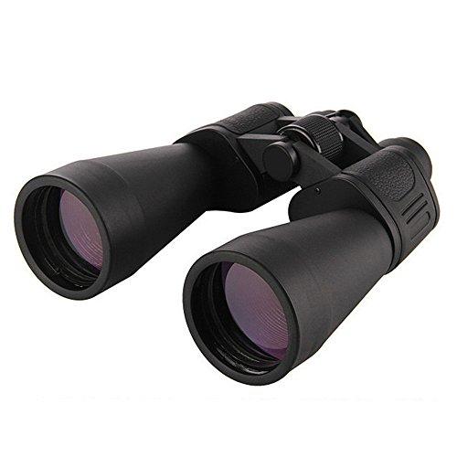 Cotangle Fernglas Fernglas Zoom HD Wasserdichtes Nachtlicht Nachtsichtspiegel für den Außenbereich