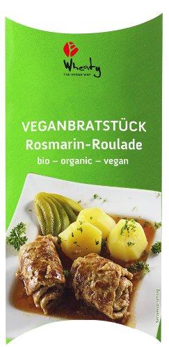 wheaty-bio-veganbratstuck-rosmarin-roulade-fleischersatz-wurstersatz-pflanzlich-175g