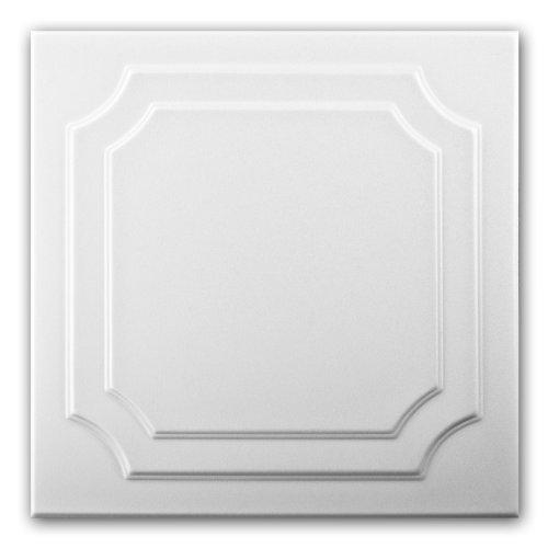 panneaux-de-dalles-de-plafond-en-mousse-de-polystyrne-0803-paquet-de-88-pcs-22-m2-blancs