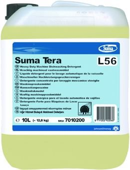 splmaschinenreiniger-diversey-suma-tera-l56-10-l-hochkonzentriert-fr-mittelhartes-und-hartes-wasser
