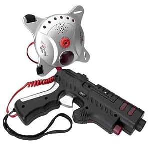 Pistolen Spiele Kostenlos
