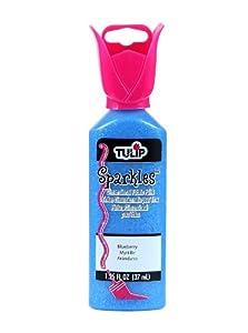 Tulip 20942Pintura Dimensional para Tela