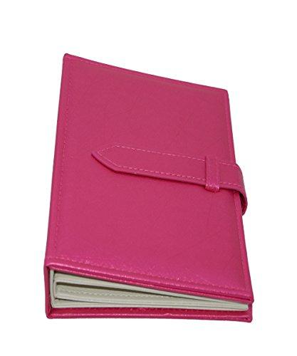 taramall-portatile-da-viaggio-in-pelle-di-poliuretano-42paia-di-orecchini-libro-scomparti-gioielli-s