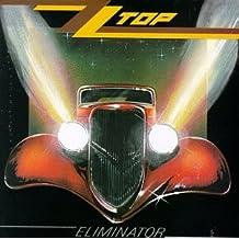 Eliminator [Musikkassette]