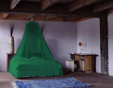 Zanzariera Da Letto : Outdoor by naturo the mosquito net zanzariera da letto più a