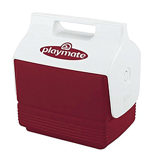igloo-6-can-capacity-mini-playmate-cooler-red