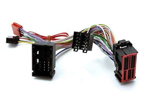 G. M.-Production BT pasivo FL-Cable para montar uno de manos libres con...