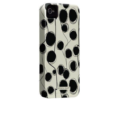 case-mate-cinda-b-tough-designer-carcasa-para-iphone-4-4s