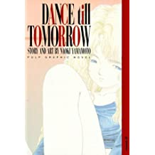 Dance Till Tomorrow Vol.1