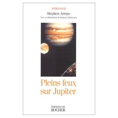 Pleins feux sur Jupiter