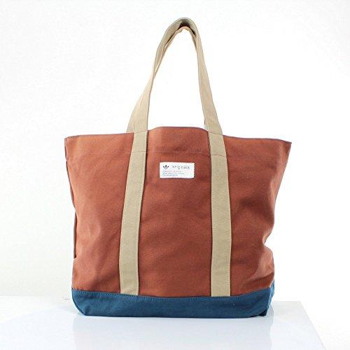 ADIDAS-ORIGINALS-Tote-Bag