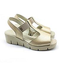 Amazon.it  cinzia soft - Scarpe da donna   Scarpe  Scarpe e borse d407471e7d8