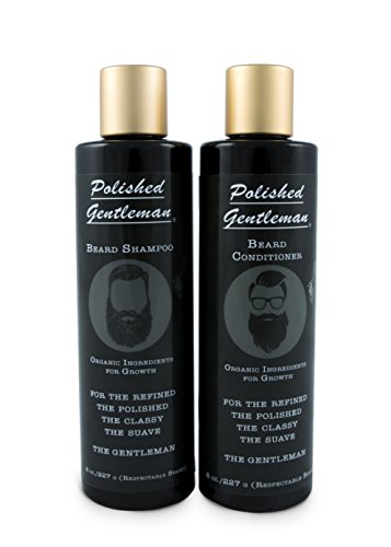 polished-gentleman-beard-growth-and-thickening-shampoo-and-conditioner-with-organic-beard-oil-for-be